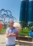 Viktor, 33, Voronezh