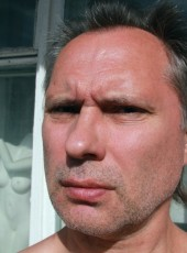 Andrey, 53, Russia, Bezhetsk