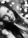 Екатерина, 25 лет, Окуловка