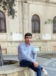 Elgun, 30  , Baku