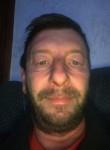 Xavier, 49  , Tournai