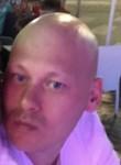 ben, 34  , Paignton