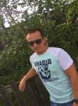 Andrey , 28  , Ulety