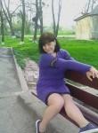 viktoriya, 29  , Novoarkhangelsk