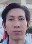 Hai, 38  , Hanoi