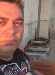 Tayyar, 46, Maltepe
