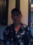 andrey, 42  , Solton
