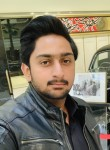 ahsan, 21  , Rawalpindi