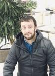 Akhmedov, 42  , Kaspiysk