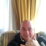 Ricky, 58  , Massarosa