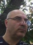 Yuriy, 50, Moscow