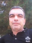 Rom, 51  , Baku