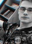 Danil, 18  , Kislovodsk