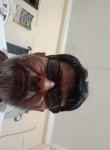 Haji Mohammed, 53  , Bhopal