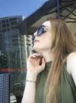 Zalina, 28, Novorossiysk