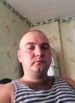 Rus, 26  , Korenovsk
