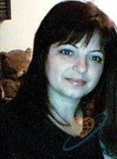 Alla, 53, Republic of Moldova, Chisinau