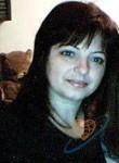 Alla, 53  , Chisinau