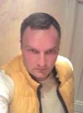 Maks xxl, 39, Russia, Moscow