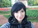 Elena, 35 - Just Me Photography 1