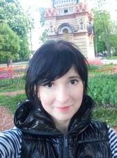 Elena, 35, Russia, Voronezh