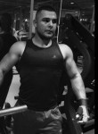 Baturalp , 33  , Ar Rayyan