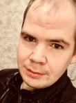 Artur, 18, Almetevsk