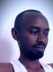 Astère, 36  , Kigali