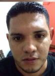 juan carlosl, 33  , Heredia
