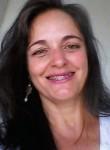 Mari, 49  , Caxias do Sul