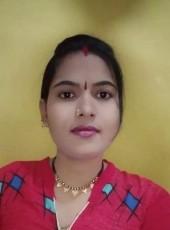 Paramjit singh, 36, India, Dharmsala