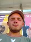 Vitaliy, 33  , Krasnodar