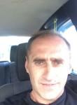 VIKTOR, 42  , Ivatsevichy