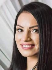 Loredana, 29, Romania, Timisoara