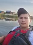 Pavel, 27  , Yakutsk