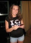 Lora Nicole , 35  , North Canton