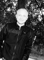 Yuriy, 36, Russia, Krasnodar