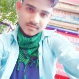 Ranjeet Kumar, 18  , Jumri Tilaiya