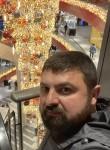 Makar, 39  , Lutsk