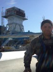 Andrei, 32  , Belaya Kalitva