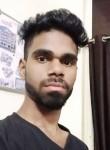 Aditya sharma, 20  , Rishikesh