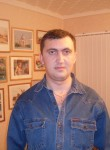 Yuriy, 44  , Pavlovo