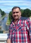 Mikhail, 61  , Petrodvorets