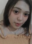 rhani mukerji, 21, Pekanbaru