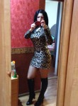 Natalia, 44  , Volodimir-Volinskiy
