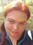 Anna, 35  , Tallinn