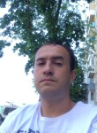 Oleg, 33  , Shakhty
