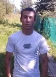 владимир, 26  , Ponazyrevo