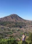 wahyu astianya, 23, Denpasar