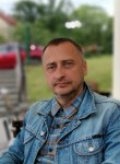 Albert, 47  , Hrodna